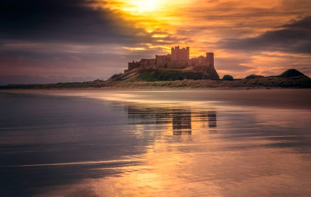 beach-beautiful-castle-1843364